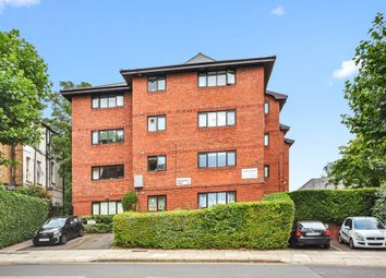 1 bed flat for sale in Davina House, Fordwych Road, London NW2