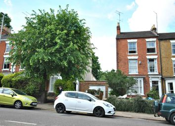 Thumbnail Property for sale in Land At 5 Primrose Hill, Barrack Road, Northampton, Northamptonshire
