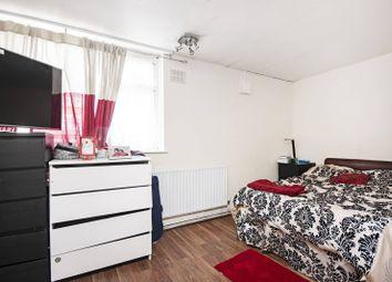 2 bed maisonette for sale in Wick Road, Homerton, London E9