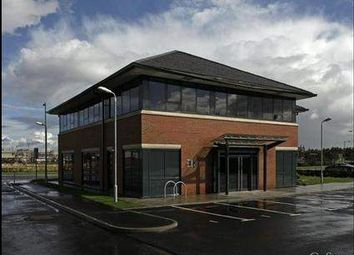 Thumbnail Office to let in Earls Road, Grangemouth