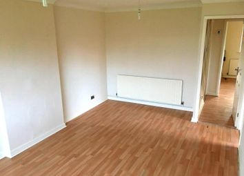Thumbnail 2 bed bungalow to rent in Atterby Drive, Rossington, Doncaster