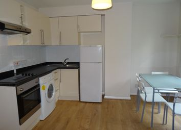 Thumbnail 3 bed duplex to rent in Stroud Crescent, Putney Vale