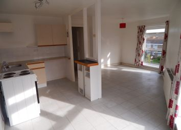 Thumbnail 1 bed flat to rent in Holly Place, Eastbourne