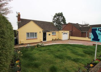 Thumbnail 4 bed detached house for sale in Maidenhall, Highnam, Gloucester