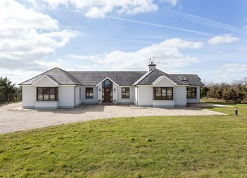 Thumbnail 4 bed detached bungalow for sale in Gurteenminogue, Murrintown, Wexford County, Leinster, Ireland