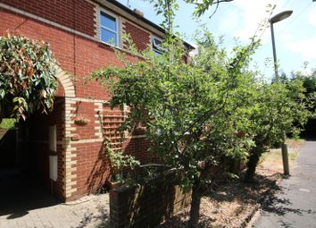 Thumbnail 2 bed flat for sale in Park Road, Henley-On-Thames