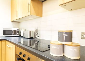 Thumbnail 4 bed flat to rent in The Platform, Station Road, Montpelier, Bristol