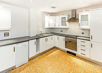 Thumbnail 2 bedroom flat for sale in Point 3, 42 George Street, Birmingham