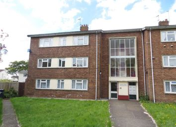 Thumbnail 2 bed flat to rent in Appleton Road, Hull