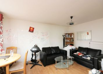 Thumbnail 2 bed flat to rent in Ferguson Wharf, Isle Of Dogs