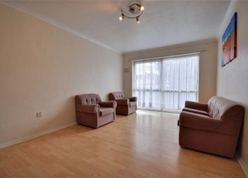 Thumbnail 1 bedroom flat to rent in Jasmine Gardens, Harrow, Middlesex