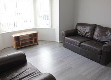 Thumbnail 1 bed flat to rent in Walton Village, Walton, Liverpool