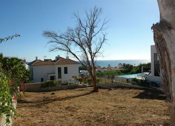 Thumbnail Land for sale in Marbella, Andalusia, Spain