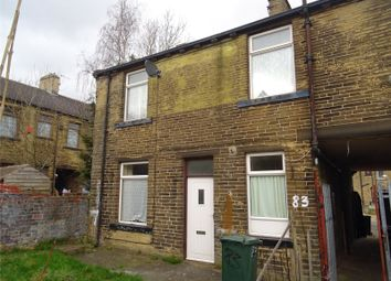 Thumbnail 2 bed property for sale in Lidget Place, Bradford, West Yorkshire