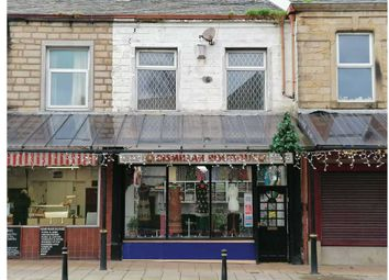 Colne Road, Brierfield BB9. 3 bed terraced house for sale
