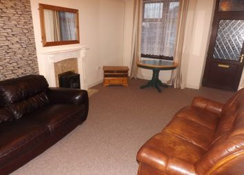 Thumbnail 3 bed flat to rent in Watlands View, Porthill