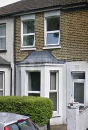 Thumbnail 2 bed shared accommodation to rent in Boundary Road, Chatham, Kent