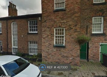 Thumbnail 1 bed flat to rent in Broken Banks, Macclesfield