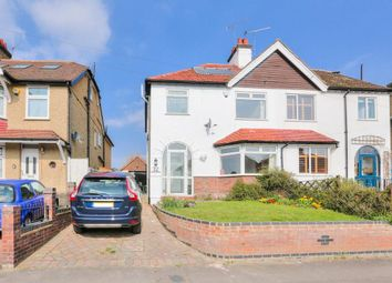 Thumbnail 3 bed property to rent in Eleanore, Waverley Road, St.Albans