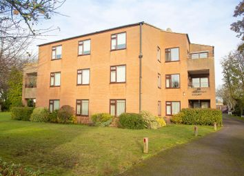Thumbnail 2 bed flat for sale in Alpha Road, Birchington