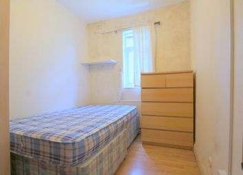 Thumbnail Room to rent in Sefton Street, Putney