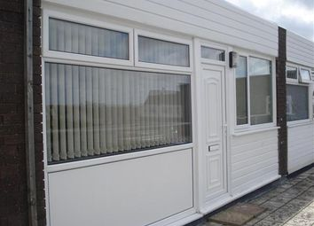 Thumbnail 2 bedroom flat to rent in Larkholme Parade, Fleetwood