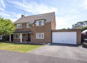 5 bed detached house for sale in Fairway Avenue, Tilehurst, Reading RG30