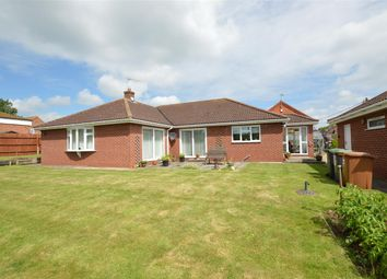 Thumbnail 3 bed bungalow for sale in North Street, Digby, Lincoln