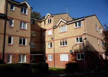 Thumbnail 1 bedroom flat to rent in Lucas Road, Sudbury