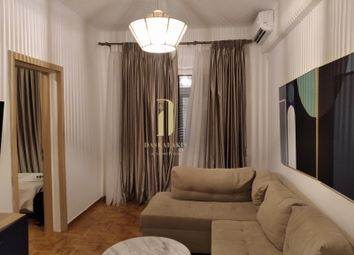 Thumbnail 2 bed apartment for sale in Dimitrakopoulou 78, Athina 117 41, Greece