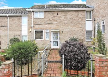 Thumbnail 3 bed terraced house for sale in Trueman Square, Andover