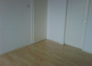 Thumbnail 3 bed maisonette to rent in Croxteth Hall Lane, Croxteth, Liverpool