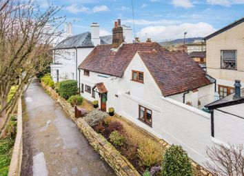 Church Street, Dorking RH4. 2 bed property for sale