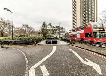 Thumbnail Studio for sale in Park Lane, London