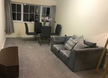 Thumbnail 1 bed flat to rent in Clos Gerallt, Aberystwyth