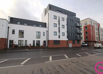 Thumbnail 1 bed flat for sale in Fishers Lane, Cheltenham