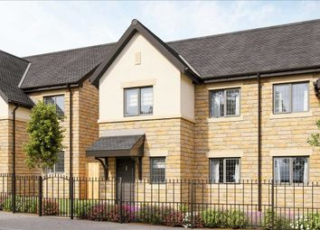 3 bed semi-detached house for sale in Pennine Mews, Chorley Road, Westhoughton BL5