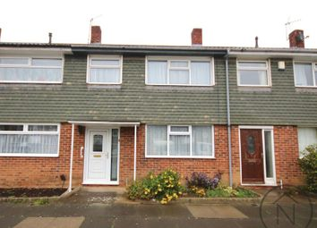 Thumbnail 3 bed terraced house for sale in Ennerdale Road, Darlington