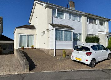 Normandy Way, Chepstow NP16, monmouthshire property