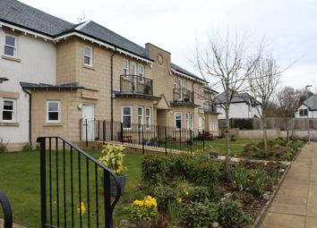 Thumbnail 3 bed flat to rent in 11 Victoria Crescent, Helensburgh