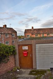 Thumbnail Parking/garage for sale in Maple Crescent, Basingstoke