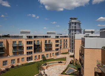 Thumbnail 2 bed property for sale in The Belvedere, Homerton Street, Cambridge