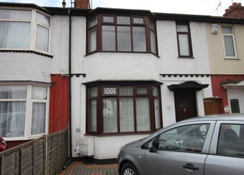 3 bed property for sale in Waller Avenue, Luton, Bedfordshire LU4
