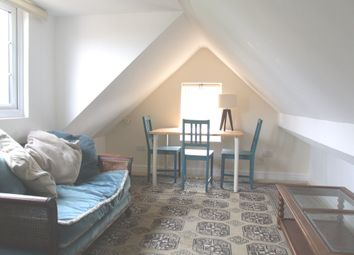 Thumbnail 1 bed property to rent in Pitton, Salisbury
