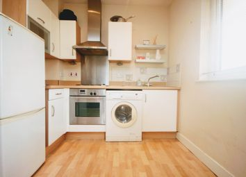 Thumbnail 1 bed flat to rent in Newland Street, Kingsholm, Gloucester