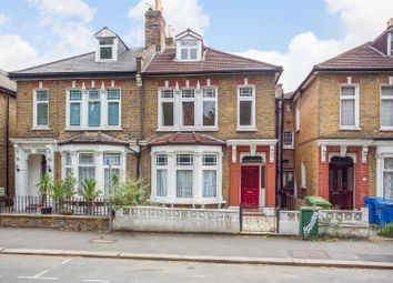 East Dulwich Grove, London SE22. 6 bed property