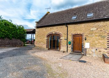 Thumbnail 2 bedroom barn conversion to rent in Arley, Bewdley