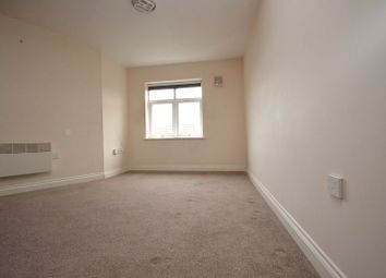 Thumbnail 2 bedroom flat to rent in Frederick Street, Hindley, Wigan