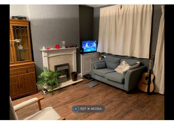 Thumbnail Room to rent in St Michael's Street, Sutton-In-Ashfield