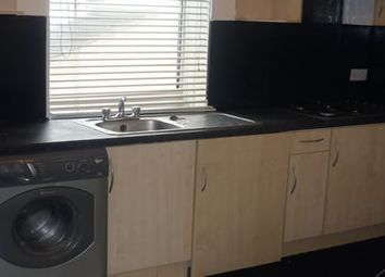 Thumbnail 1 bedroom flat to rent in Duckworth Lane Flat 2, Bradford 9
